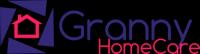 Granny Homecare