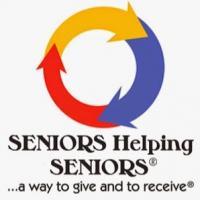 Seniors Helping Seniors Rowlett