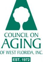 Council On Aging Of West Florida