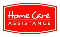 Home Care Assistance Of Ft. Lauderdale