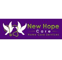 New Hope Care