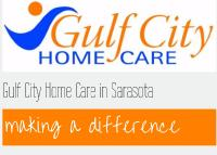 Gulf City Home Care