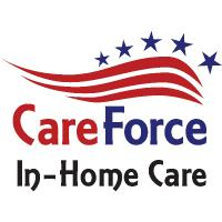 CareForce In-Home Care