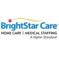 BrightStar Care Blountville