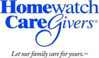 Homewatch CareGivers Of Cincinnati North