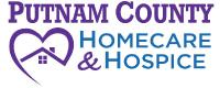 Putnam County Homecare
