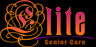 Elite Senior Care