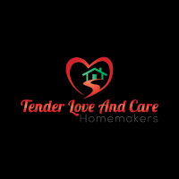 Tender Love And Care Homemakers