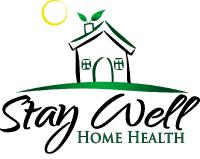Stay Well Home Health