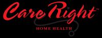 Care Right Home Health LLC