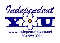 Independent You Senior Services