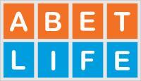Abet Life