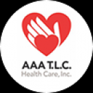 Aaa T.L.C. Health Care, Inc.