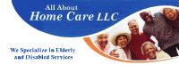 All About Home Care LLC