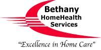 Bethany Home Health