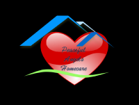 Peaceful Angels Homecare LLC