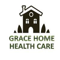 Grace Home Health Care