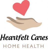 Heartfelt Cares