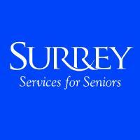 Surrey Services for Seniors