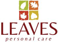 Leaves Personal Care