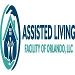 Assisted Living Of Orlando