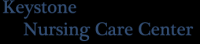Skilled Nursing Care Facilities