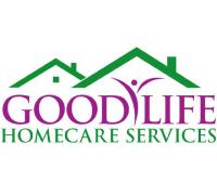 GoodLife HomeCare Services
