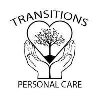 Transitions Personal Care, LLC