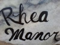 Rhea Manor