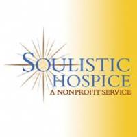 Soulistic Hospice