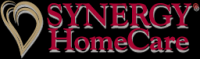 Synergy Home Health Care Services
