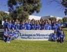 Livingston Memorial Visiting Nurse Association