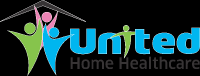 United Home Health Care