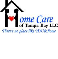 Home Care Of Tampa Bay