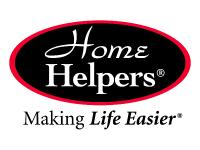 Home Helpers Of Bradenton