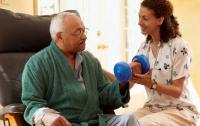 Pure Home Care Services, LLC