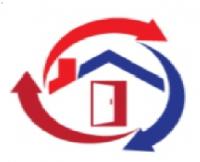 Liberty Homecare Of Michigan
