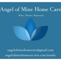 Angel Of Mine Home Care LLC