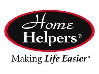 Home Helpers Of N. Va.