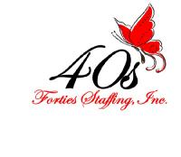 Forties Staffing Inc