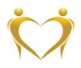 Golden Heart Senior Care Of Dallas