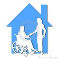 3c Home Health Care