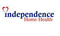 Independence Home Health