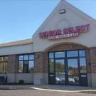 Senior Select
