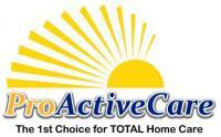 ProActive Care LLC