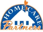 Home Care Partners, LLC
