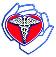 Candid Home Health Care Services, LLC