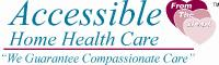 Accessible Home Health Care