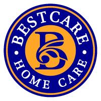 BestCare Home Care (Stafford, VA)