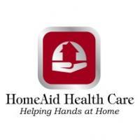 HomeAid Health Care